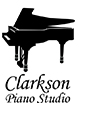 Piano and Theory Lessons for Students and Adults